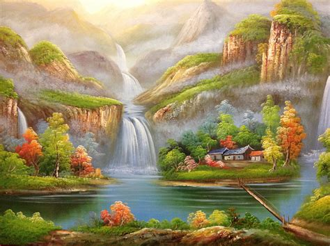 The Best Painting In The World  Wwwimgkidcom  The. Kitchen Island Cherry Wood. Best Recessed Light Bulbs For Kitchen. Kitchen Appliance Package Deals Costco. Kitchen Island With Wood Top. Tin Tiles For Backsplash In Kitchen. Kitchen Tiled Floors. Lighting A Kitchen. Island Extractor Fans For Kitchens