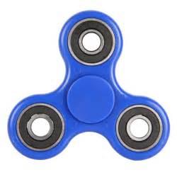Spinner спиннеры hand spinner