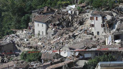 Tremblement De Terre Italie 2015 by S 233 Isme En Italie 171 C Est Une R 233 Gion Tectonique Tr 232 S
