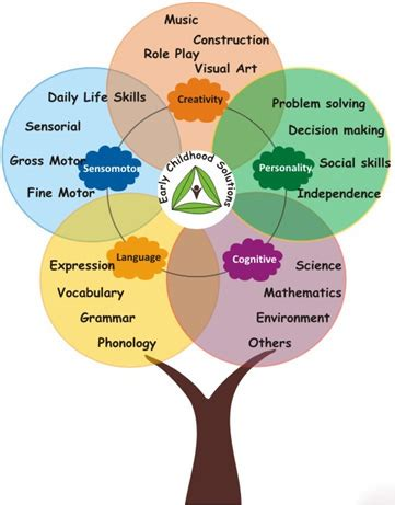 early preschool curriculum our curriculum 324