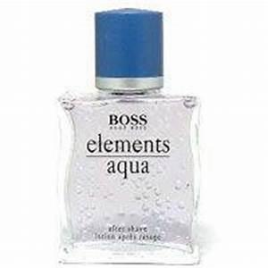 Hugo Boss Aqua : elements aqua by hugo boss 1996 ~ Sanjose-hotels-ca.com Haus und Dekorationen