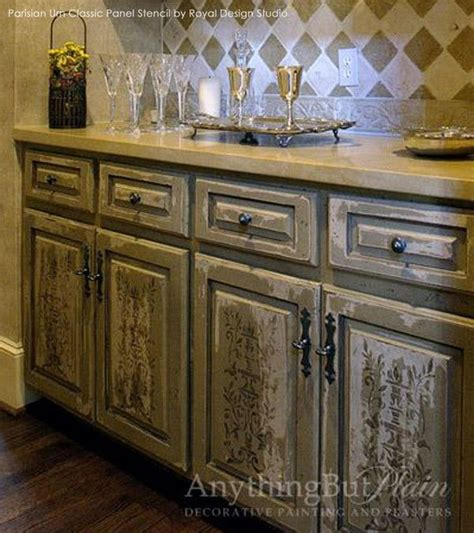 kitchen cabinets furniture 17 best ideas about parisian bedroom on 2997