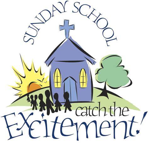 Children's Sunday School & Special Events Poughkeepsie