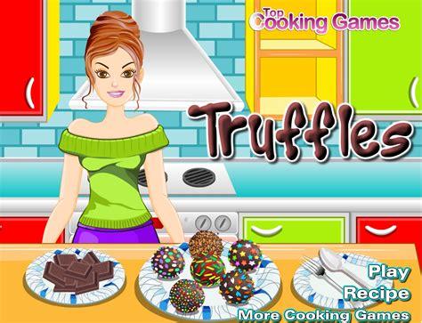 cuisine jeux de cuisine jeux de cuisine