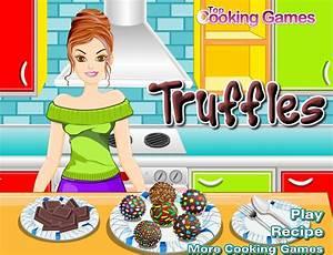Jeux De Cuisine Gratuit : jeux 2014 ~ Dailycaller-alerts.com Idées de Décoration