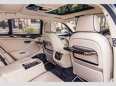 Bentley Mulsanne Tungsten Kiseki Studio