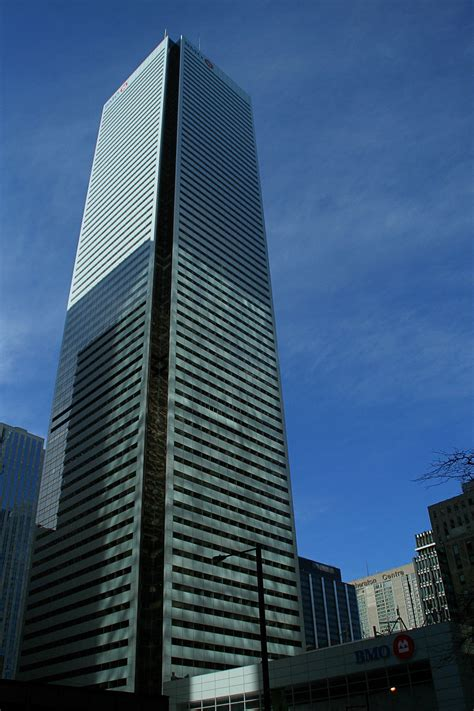 First Canadian Place Wikipedia