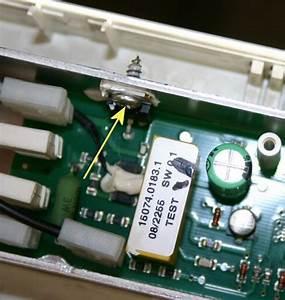 Mon Radiateur Ne Chauffe Pas : radiateur lectrique acova qui ne s 39 teint pas ~ Mglfilm.com Idées de Décoration