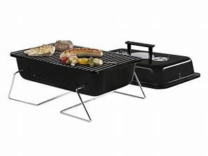 Table à Tapisser Lidl : florabest gril de table lidl ~ Dailycaller-alerts.com Idées de Décoration
