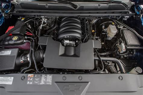 2020 Chevrolet Hd Gas Engine by 2020 Chevrolet Silverado 2500 3500hd Review Release Date