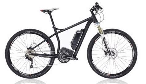 e mountainbike kaufen e mountainbike kaufen e bike mtb shop fahrrad de