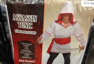 The Best Rip-Off Halloween Costumes :: Comedy :: Galleries ...