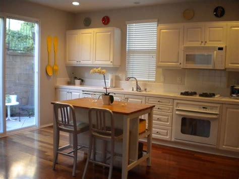 kitchen islands for sale ikea stenstorp island goes in my kitchen found