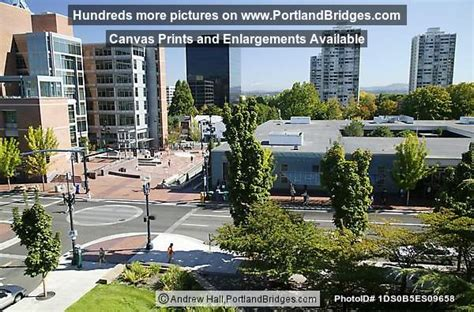 Portland State University's Urban Center, High Rise. Medical Malpractice Attorney Ny. Does Georgia Tax Retirement Income. Security Guards In Los Angeles. Apartment Liability Insurance. How To Start A Medical Billing Business. Holistic Health Program Whatsup Gold Software. Online Masters Of Nursing Inalfa Roof Systems. Online Communication Disorders Programs