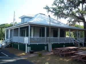 stunning florida cracker style homes photos file st aug 1910 cracker house01 jpg wikimedia commons