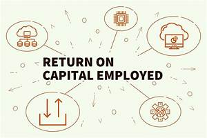 Capital Employed Berechnen : return on capital employed learn how to calculate roce ~ Themetempest.com Abrechnung