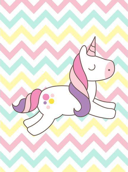 unicornio tierno fondo de pantalla en  imagenes de