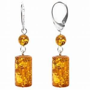 idees bijoux ambre gembidfr With bijoux ambre