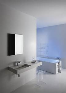 Kartell By Laufen : kartell by laufen freestanding washbasin wash basins from laufen architonic ~ A.2002-acura-tl-radio.info Haus und Dekorationen