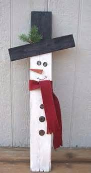 1000 ideas about christmas wood crafts on pinterest christmas wood wood crafts and wood