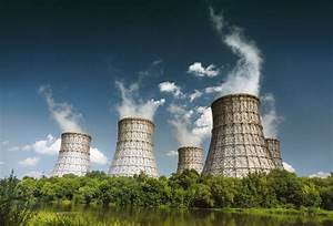 Why Do Cooling Towers Have Such A Unique Shape   U00bb Science Abc