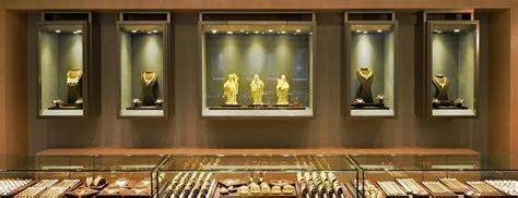 top class interior designer  jewellery shop jewellery