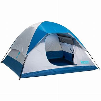 Tent Tetragon Nx Person Eureka Camping Humminbird