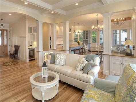 livingroom or living room nautical decor ideas living room themed cabinet hardware