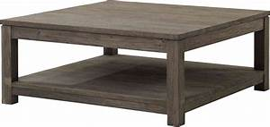 furniture coffee table square distressed wood small With very large square coffee tables