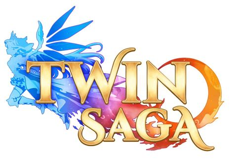 Saga Is A Free To Play Anime Mmo Mmorpg In World Devastated By War Between Two Preternatural Which Has New Anime Mmo Saga Announced By Aeria Gaming