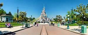 Application Parking Paris : parc disneyland disneyland paris ~ Medecine-chirurgie-esthetiques.com Avis de Voitures