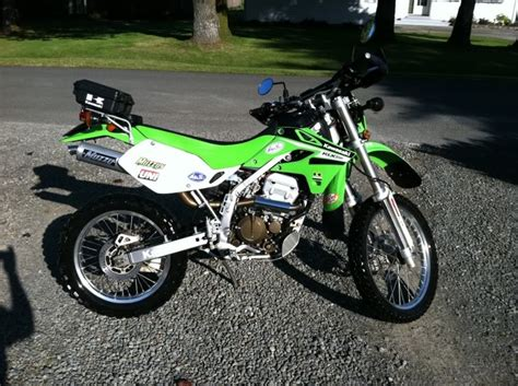 Yamaha Wr250 R Hd Photo by 2008 Yamaha Wr250r Photo And Reviews All Moto Net