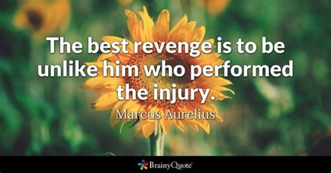 marcus aurelius quotes brainyquote