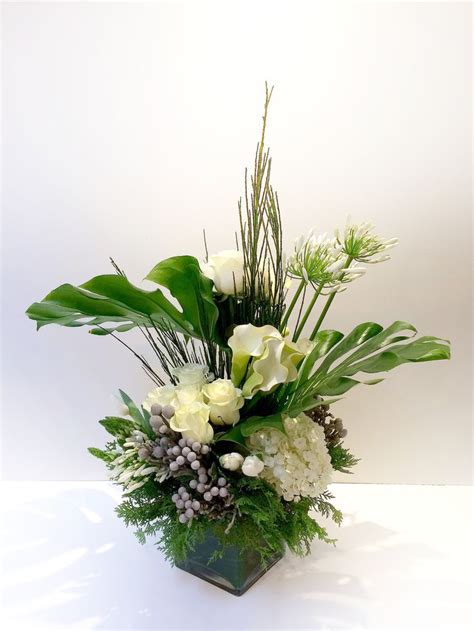 35 best images about flowers for occasions on