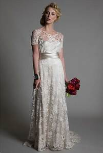 Vintage wedding dresses bridal boutique halfpenny london for Wedding dresses london