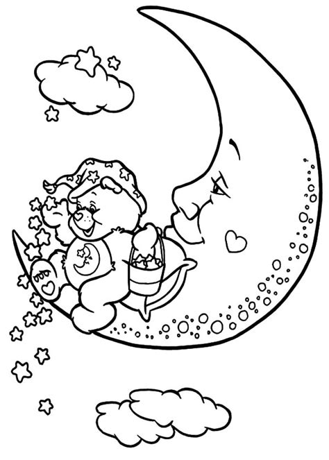 Kleurplaat Hamsa by Coloring Pages Hamsa Eye Sketch Coloring Page