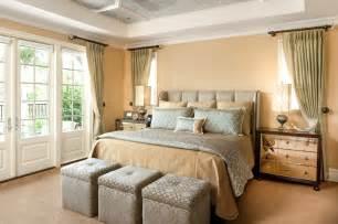 master bedroom ideas 100 master bedroom ideas will you feel rich