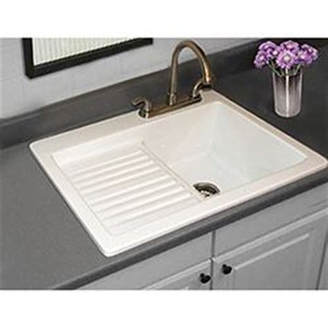 Corstone Laundry Room Sinks by Utility Sink Laundry Tub With Washboard And Drainboard