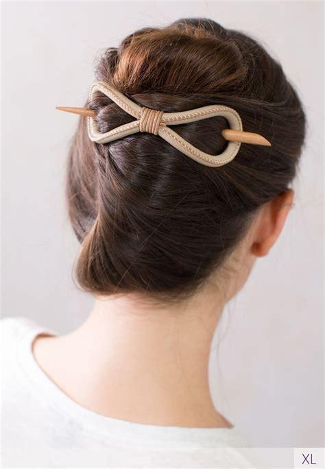 hair sticks styles 24 best hair stick styles images on hair 3327