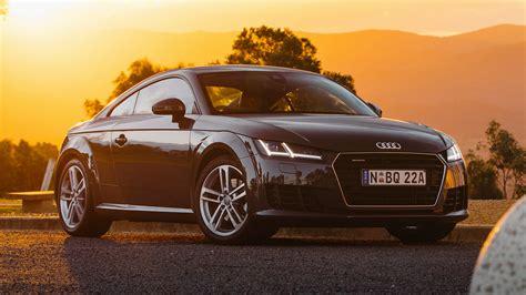 Audi Tts Coupe Backgrounds by Audi Tt Wallpaper Wallpapersafari