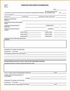 employment authorization form8864181png letter With documents establish employment authorization