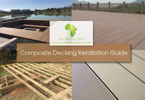 trex decking joist spacing trex decking floor joist spacing 28 images 100 joist