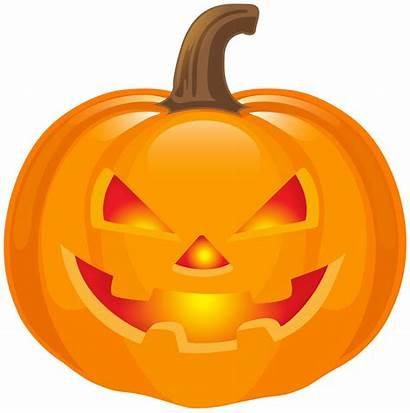 Halloween Pumpkin Clipart Decoration Transparent Yopriceville Pngio