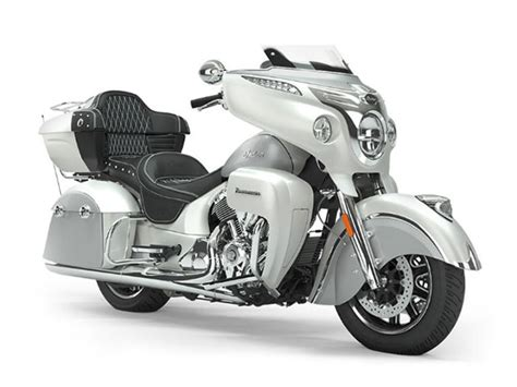 Indian Roadmaster 2019 by New 2019 Indian Roadmaster 174 Abs Motorcycles In Racine Wi