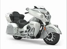 2019 Indian Roadmaster® ABS Motorcycles Ferndale