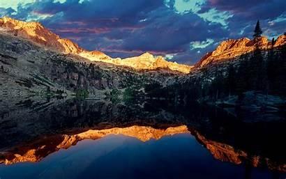 Mountain Rocky Colorado Wallpapersafari Mountains National Park