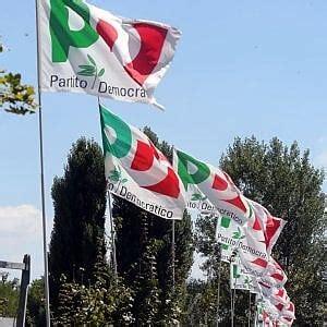 Pd Sede Nazionale Pd A Imola La Festa Nazionale Dell Unit 224 Repubblica It