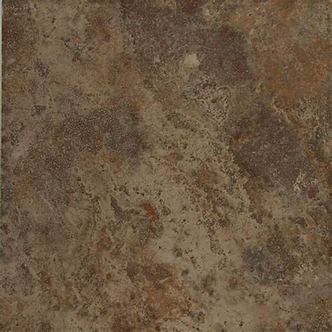 daltile lakeview floor  wall ceramic tile  forest