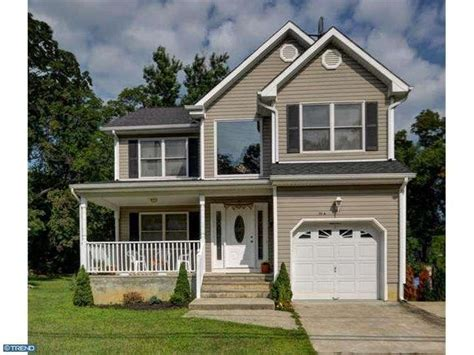 1 bedroom homes for rent 2250 3br 3 bedroom 2 5 bath single family home for