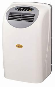 Prix D Un Climatiseur : mini climatiseur mobile ~ Edinachiropracticcenter.com Idées de Décoration